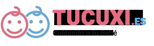 Tucuxi.es